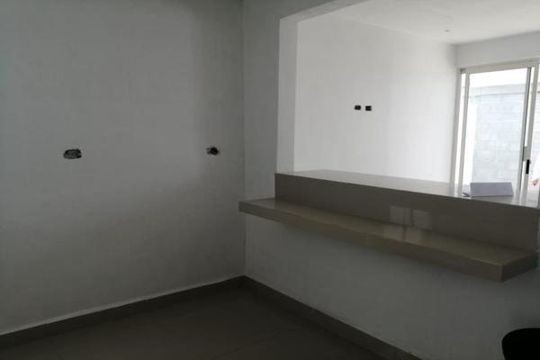 Foto de casa en venta en toledo , ex hacienda el rosario, juárez, nuevo león, 0 No. 03