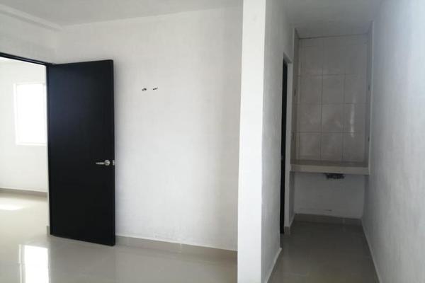 Foto de casa en venta en toledo , ex hacienda el rosario, juárez, nuevo león, 0 No. 06