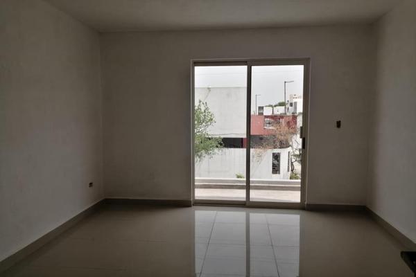 Foto de casa en venta en toledo , ex hacienda el rosario, juárez, nuevo león, 0 No. 08