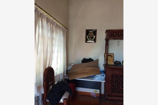 Foto de casa en venta en toledo , tulpetlac, ecatepec de morelos, méxico, 9959283 No. 02