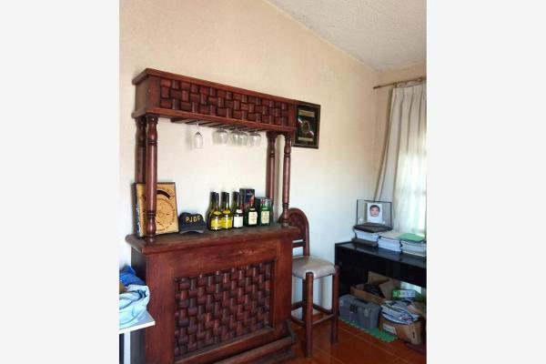 Foto de casa en venta en toledo , tulpetlac, ecatepec de morelos, méxico, 9959283 No. 03