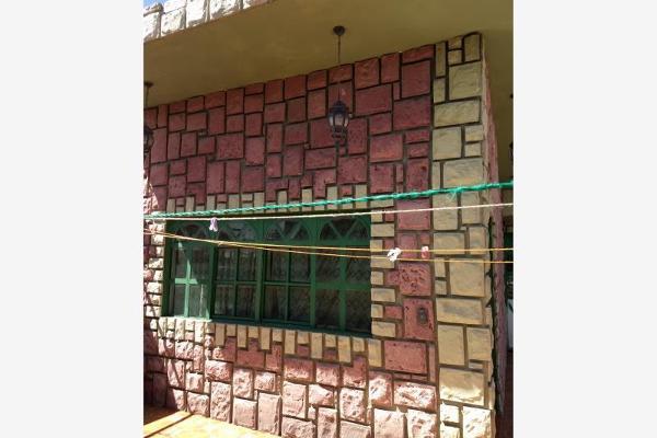 Foto de casa en venta en toledo , tulpetlac, ecatepec de morelos, méxico, 9959283 No. 05