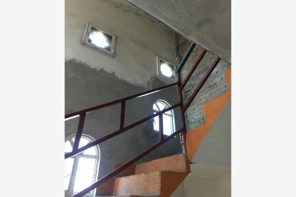 Foto de casa en venta en toledo , tulpetlac, ecatepec de morelos, méxico, 9959283 No. 06
