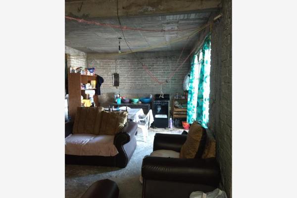 Foto de casa en venta en toledo , tulpetlac, ecatepec de morelos, méxico, 9959283 No. 07