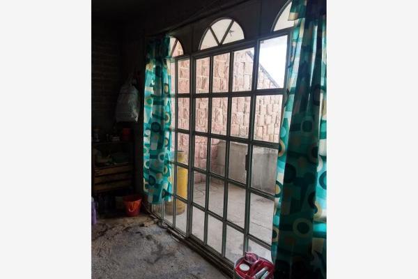 Foto de casa en venta en toledo , tulpetlac, ecatepec de morelos, méxico, 9959283 No. 08
