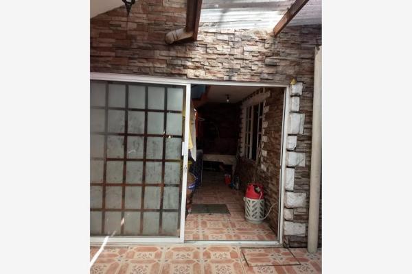 Foto de casa en venta en toledo , tulpetlac, ecatepec de morelos, méxico, 9959283 No. 09