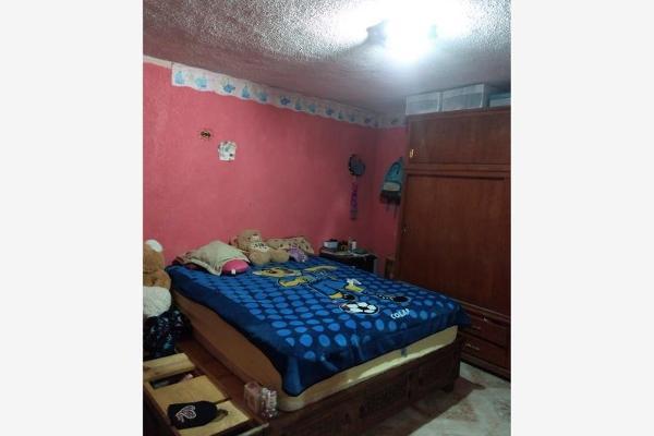 Foto de casa en venta en toledo , tulpetlac, ecatepec de morelos, méxico, 9959283 No. 12