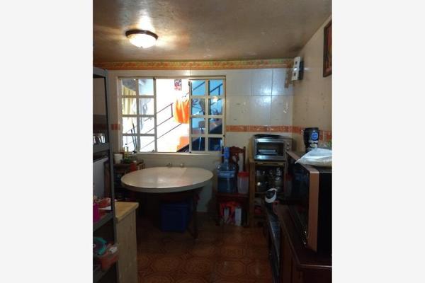 Foto de casa en venta en toledo , tulpetlac, ecatepec de morelos, méxico, 9959283 No. 13