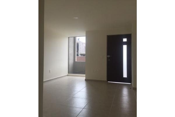 Foto de casa en venta en  , tollancingo, tulancingo de bravo, hidalgo, 7480410 No. 02