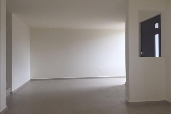 Foto de casa en venta en  , tollancingo, tulancingo de bravo, hidalgo, 7480410 No. 04