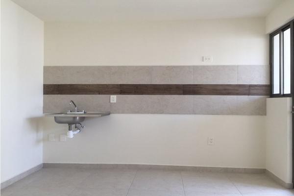 Foto de casa en venta en  , tollancingo, tulancingo de bravo, hidalgo, 7480410 No. 05