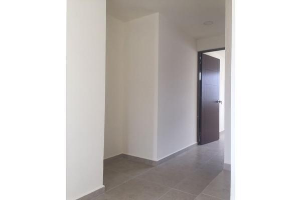 Foto de casa en venta en  , tollancingo, tulancingo de bravo, hidalgo, 7480410 No. 06