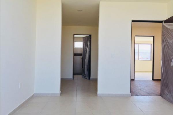 Foto de casa en venta en  , tollancingo, tulancingo de bravo, hidalgo, 7480410 No. 07