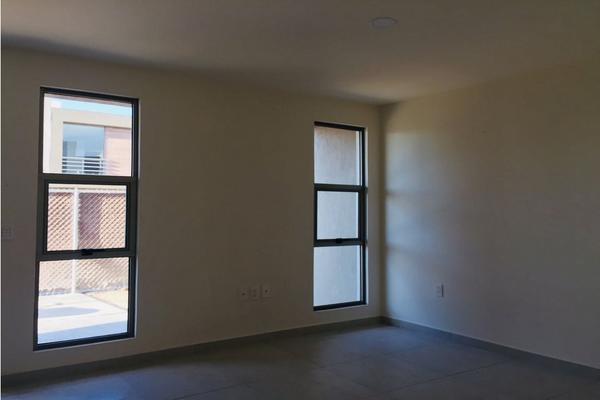Foto de casa en venta en  , tollancingo, tulancingo de bravo, hidalgo, 7480410 No. 08
