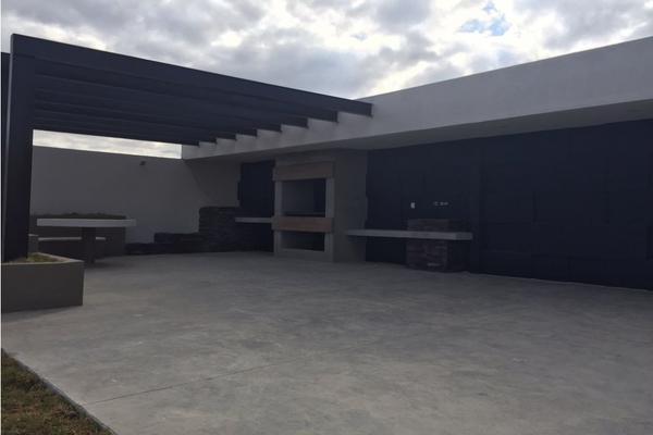 Foto de casa en venta en  , tollancingo, tulancingo de bravo, hidalgo, 7480410 No. 16