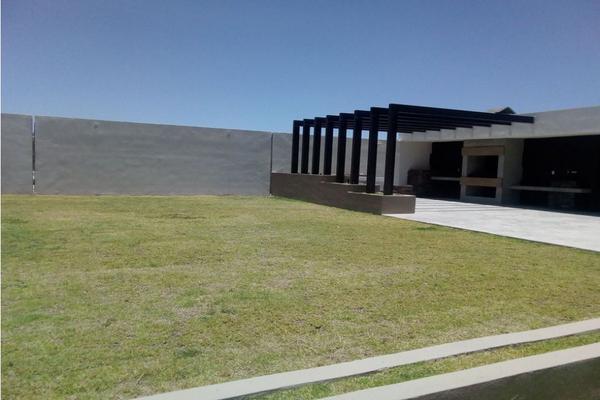 Foto de casa en venta en  , tollancingo, tulancingo de bravo, hidalgo, 7480410 No. 17