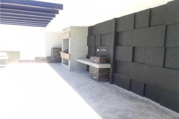 Foto de casa en venta en  , tollancingo, tulancingo de bravo, hidalgo, 7480410 No. 18