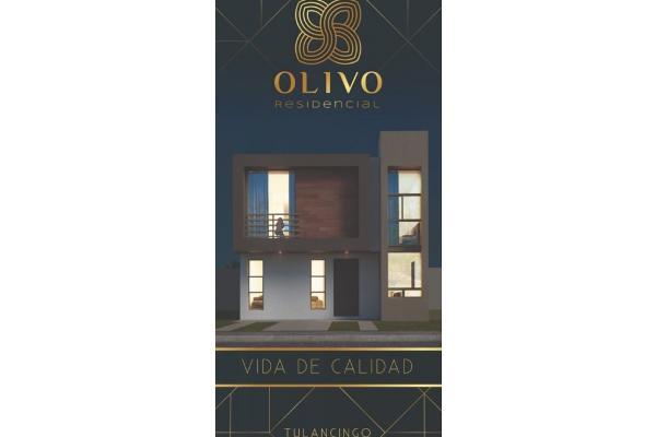Foto de casa en venta en  , tollancingo, tulancingo de bravo, hidalgo, 7480410 No. 26