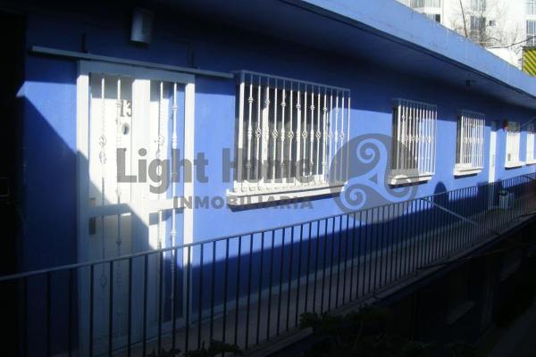 Foto de departamento en venta en tolnáhuac 16, san simón tolnahuac, cuauhtémoc, distrito federal, 2664077 No. 02