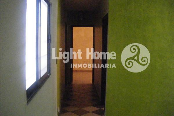 Foto de departamento en venta en tolnáhuac 16, san simón tolnahuac, cuauhtémoc, distrito federal, 2664077 No. 04