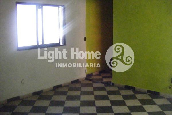 Foto de departamento en venta en tolnáhuac 16, san simón tolnahuac, cuauhtémoc, distrito federal, 2664077 No. 05