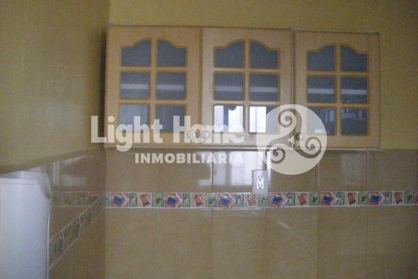 Foto de departamento en venta en tolnáhuac 16, san simón tolnahuac, cuauhtémoc, distrito federal, 2664077 No. 11