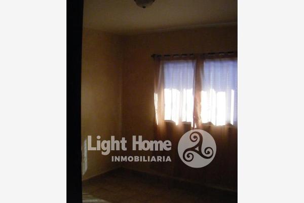 Foto de departamento en venta en tolnáhuac 16, san simón tolnahuac, cuauhtémoc, distrito federal, 2664077 No. 13