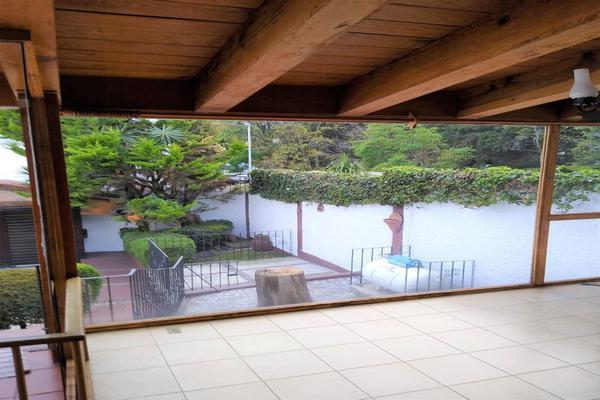Foto de casa en renta en tolosa , villa verdún, álvaro obregón, df / cdmx, 0 No. 06