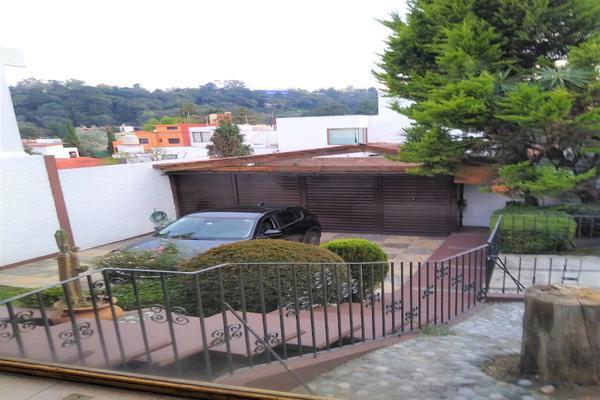 Foto de casa en renta en tolosa , villa verdún, álvaro obregón, df / cdmx, 0 No. 25
