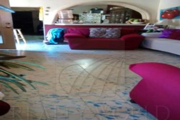 Foto de casa en venta en  , tolteca, guadalupe, nuevo león, 4673630 No. 02