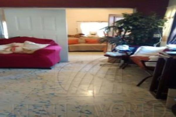 Foto de casa en venta en  , tolteca, guadalupe, nuevo león, 4673630 No. 03