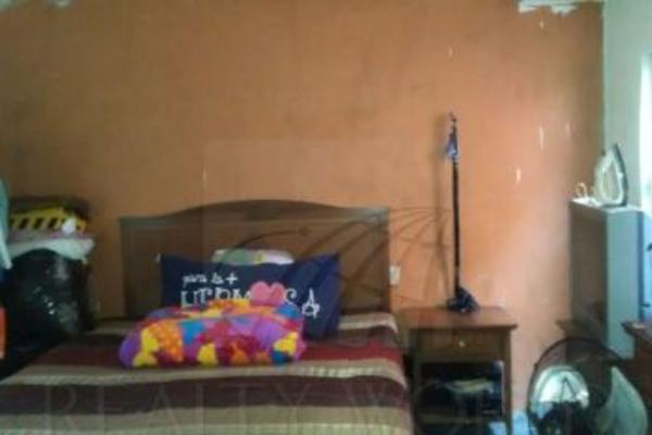 Foto de casa en venta en  , tolteca, guadalupe, nuevo león, 4673630 No. 04