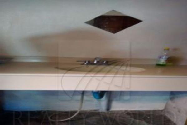 Foto de casa en venta en  , tolteca, guadalupe, nuevo león, 4673630 No. 05