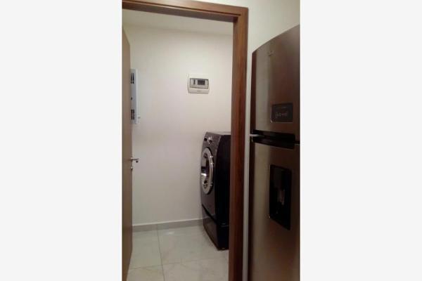 Foto de departamento en venta en toltecas 001, carola, álvaro obregón, distrito federal, 2697095 No. 10