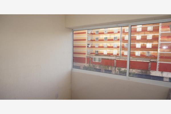 Foto de departamento en venta en toltecas 166, carola, álvaro obregón, df / cdmx, 0 No. 13