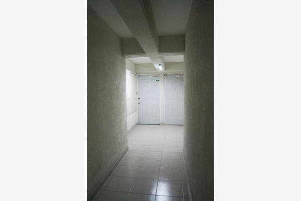 Foto de departamento en venta en toltecas 166, carola, álvaro obregón, df / cdmx, 0 No. 16