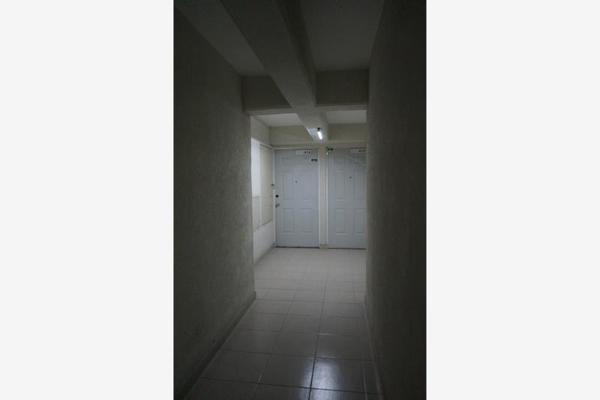 Foto de departamento en venta en toltecas 166, carola, álvaro obregón, df / cdmx, 0 No. 30