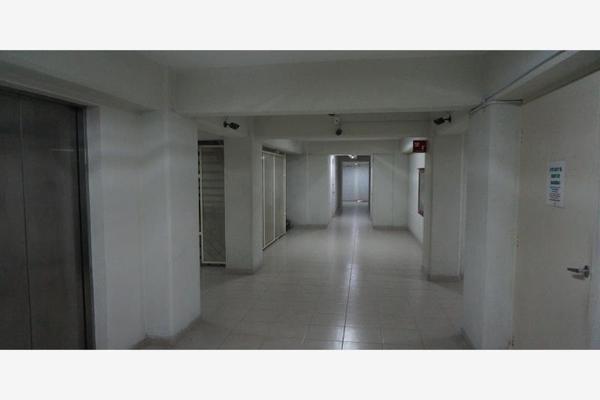 Foto de departamento en venta en toltecas 166, carola, álvaro obregón, df / cdmx, 0 No. 32
