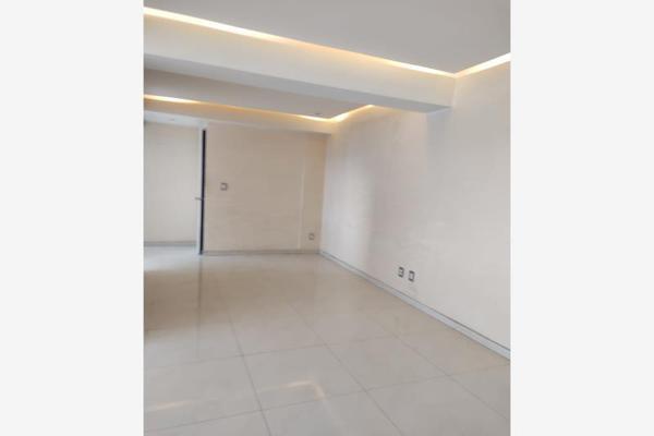 Foto de departamento en venta en toltecas 166, carola, álvaro obregón, df / cdmx, 0 No. 08