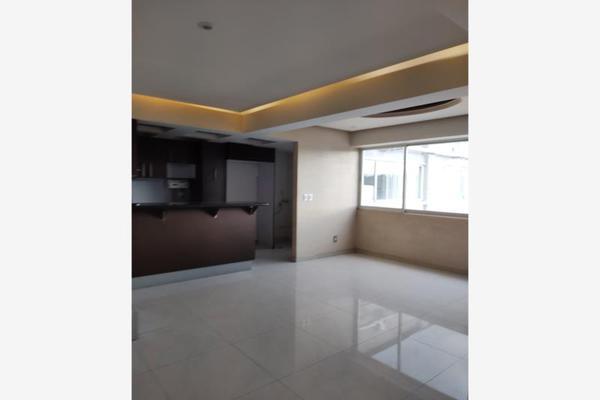 Foto de departamento en venta en toltecas 166, carola, álvaro obregón, df / cdmx, 0 No. 09