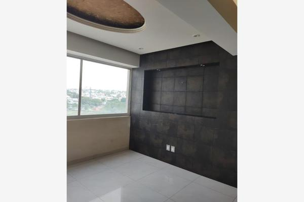 Foto de departamento en venta en toltecas 166, carola, álvaro obregón, df / cdmx, 0 No. 10
