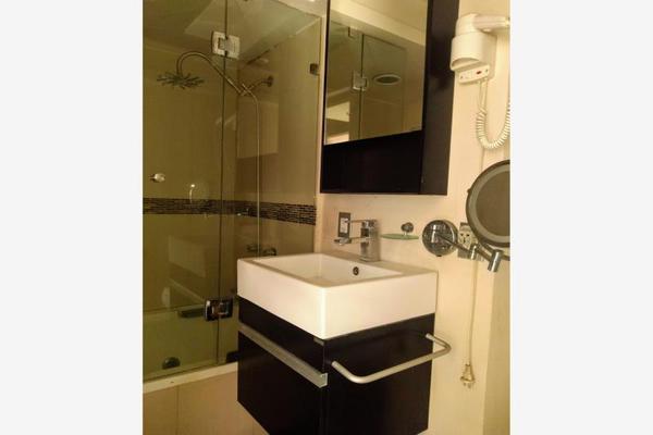 Foto de departamento en venta en toltecas 166, carola, álvaro obregón, df / cdmx, 0 No. 11