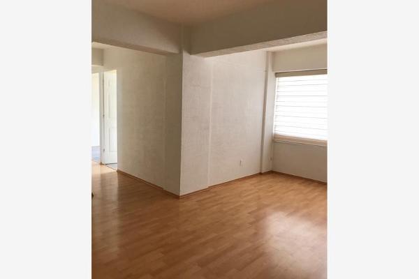 Foto de departamento en venta en toltecas 166, carola, álvaro obregón, df / cdmx, 5431004 No. 05