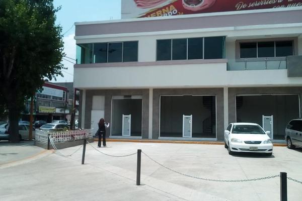 Foto de local en renta en toltecas 75, san javier, tlalnepantla de baz, méxico, 0 No. 11