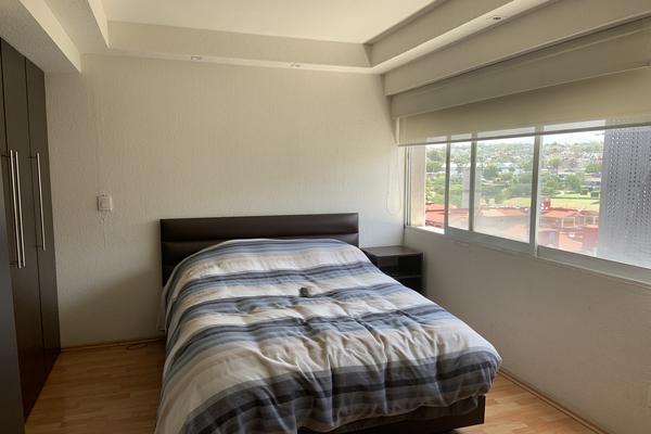 Foto de departamento en venta en toltecas , carola, álvaro obregón, df / cdmx, 7307312 No. 08