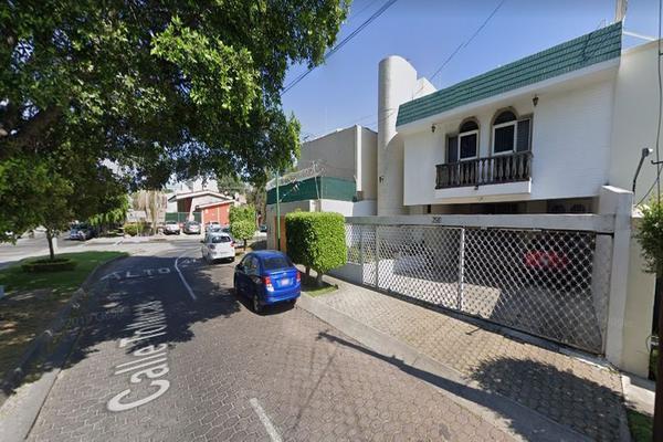 Foto de casa en venta en toltecas , rinconada santa rita, guadalajara, jalisco, 7196045 No. 02