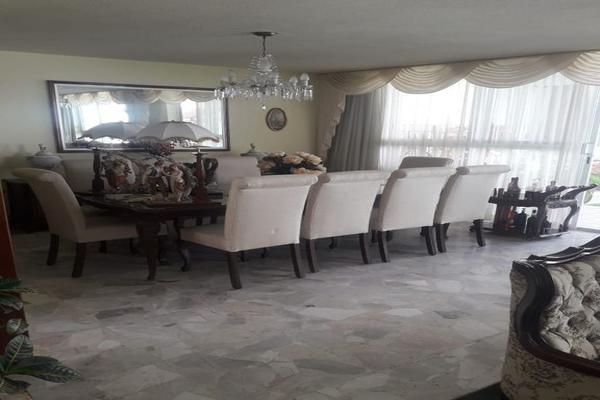 Foto de casa en venta en toltecas , rinconada santa rita, guadalajara, jalisco, 7196045 No. 03