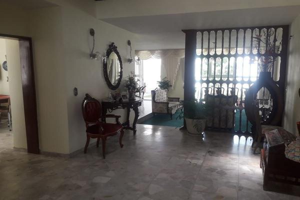Foto de casa en venta en toltecas , rinconada santa rita, guadalajara, jalisco, 7196045 No. 04