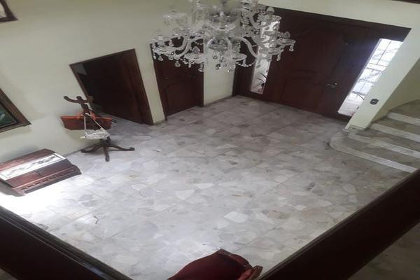Foto de casa en venta en toltecas , rinconada santa rita, guadalajara, jalisco, 7196045 No. 05