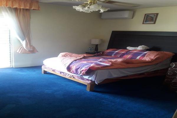 Foto de casa en venta en toltecas , rinconada santa rita, guadalajara, jalisco, 7196045 No. 09